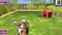 Puppy Luv: Il Tuo Nuovo Amico - Gameplay