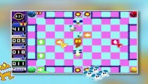 ChuChu Rocket - Trailer versione iPhone