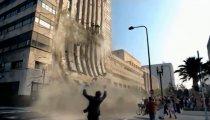 Shaun White Skateboarding - Trailer delle ambientazioni