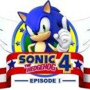 Primi dettagli per Sonic 4: Episode 2