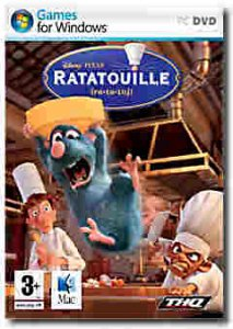 Ratatouille per PC Windows