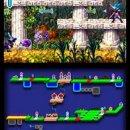 La Soluzione completa di Shantae: Risky's Revenge