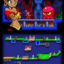 Shantae: Risky's Revenge - Trucchi