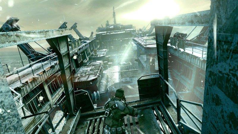 Open beta in arrivo per Killzone 3