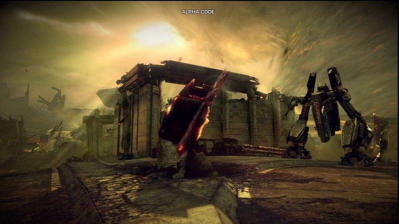 Killzone 3 si integra al massimo con Home