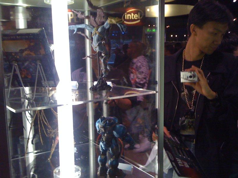 BlizzCon 2010: un borsino