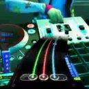 DJ Hero 2 - Superdiretta del 25 ottobre 2010