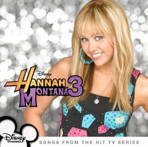 Hannah Montana 3: Photography per Nintendo DS