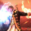 Fable III - Trucchi
