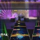 Un nuovo Rock Band in sviluppo per PlayStation 4 e Xbox One?