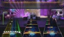Rock Band 3 - Trailer di lancio