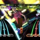 Gli sviluppatori di DJ Hero si dedicano alla piattaforma iOS