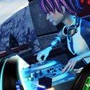 """FreeStyleGames, il team di DJ Hero e Guitar Hero, andrà incontro a """"ristrutturazione"""""""