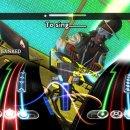 Nuovi DLC per DJ Hero 2