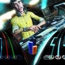 Espansioni in arrivo per DJ Hero 2
