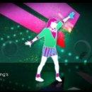 Just Dance 2 è il titolo third party più venduto su Wii