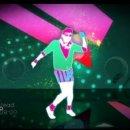 Just Dance 2 - successo incredibile nel Regno Unito