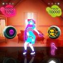 Just Dance 2 compare nel nuovo video di Katy Perry