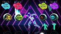 Just Dance 3 - Gameplay