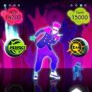 5 milioni di copie vendute per Just Dance 2