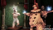 Fable III - Gameplay in presa diretta