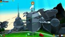 LEGO Universe - Trailer di lancio