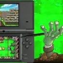 Plants vs. Zombies porta su Nintendo DS nuove modalità