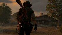 Red Dead Redemption - Undead Nightmare - Trailer di lancio (in italiano)