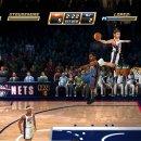 Il trailer di lancio per NBA Jam, disponibile