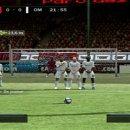 Cento milioni di FIFA nel mondo