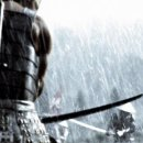 Way of the Samurai 4 arriverà in Europa a Settembre