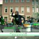 Disney: Sing it - Trailer in inglese