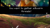 Disney Fairies: Trilli e il Grande Salvataggio - Trailer in inglese