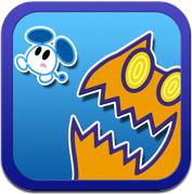ChuChu Rocket! per iPhone