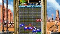Tarepanda No Gun Pey - Gameplay
