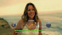 Disney Sing It: Pop Hits - Trailer in inglese