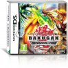 Bakugan: Battle Brawlers - Defenders of the Core per Nintendo DS