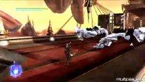 Star Wars: Il Potere della Forza II - Superdiretta del 29 ottobre 2010