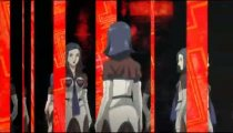 Persona 2: Innocent Sin - Trailer introduttivo