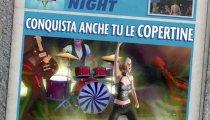 The Sims 3: Late Night - Trailer di lancio