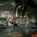 Star Wars: Il Potere della Forza II - Videorecensione