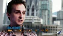 TRON: Evolution - Diario di sviluppo