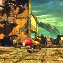 Namco parla dei dati di vendita di Enslaved e Tekken 6