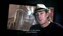 Star Wars: Il Potere della Forza II - Web Doc 2 in italiano