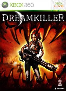 Dreamkiller per Xbox 360