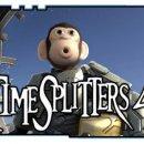 Crytek possiede ancora i diritti di TimeSplitters, non sono passati a Deep Silver