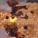 Corposo update per Bloodline Champions