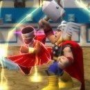 La Soluzione di Marvel Super Hero Squad: The Infinity Gauntlet