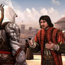 Assassin's Creed Brotherhood - Trucchi