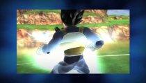 Dragon Ball: Raging Blast 2 - Diario degli sviluppatori 2